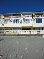 Guest House Nik&Nas, Penziony - Loo