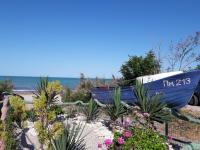 Popovi Guest House, Guest houses - Pomorie