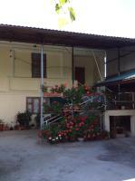 Vacation Home U Morya, Case vacanze - Alakhadzi