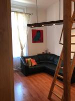 Lux Apartman, Apartments - Budapest