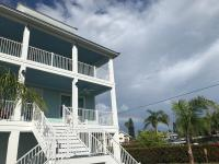 Redington Beach Luxury House, Case vacanze - St Pete Beach