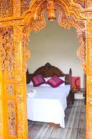 Parmini Guest House (formerly Internal Pelangi 2 Guesthouse), Penziony - Ubud