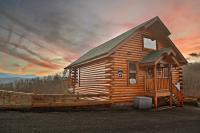 Howling Wolf - One Bedroom, Dovolenkové domy - Sevierville