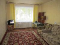 Туполева 12, Apartmány - Monastyr'shchenka