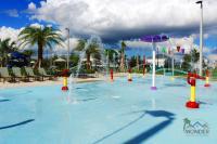 3130 Storey Lake - Wonder Vacation Homes, Дома для отпуска - Киссимми