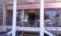 Hotel Golden Drive, Hotel - Lalitpur