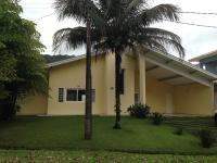 Vivenda 2 Marias, Nyaralók - Ubatuba