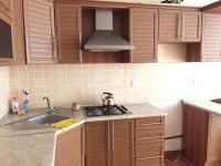 HSK Apartment's Center, Апартаменты - Баку