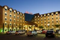 Ibis Vitória da Conquista, Hotels - Vitória da Conquista