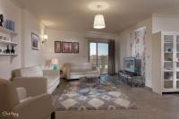Mirage Smouha, Appartamenti - Alessandria d'Egitto