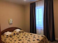 мини отель санкт-петербург старый невс