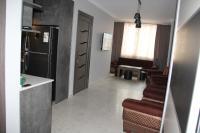 квартира в центре города, Apartmanok - Batumi
