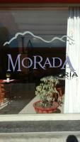 La Morada Hosteria, Hostely - Capilla del Monte