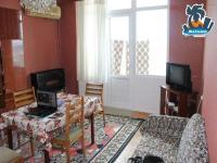 Посуточно, Apartmány - Batumi