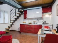 Elixir Halldis Apartment, Apartments - Florence