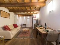 Eros Halldis Apartment, Appartamenti - Firenze