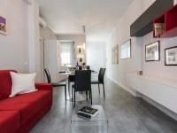 Pomona Halldis Apartment, Ferienwohnungen - Florenz