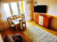 noclegi Apartament DORIS Elbląg
