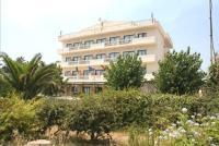 Mon Repos Palace Hotel
