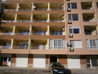 Apartament Stefi II, Apartmány - Pomorie