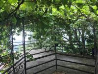 Guest House Nature, Гостевые дома - Salibauri