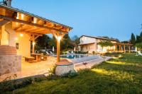 Villa Sea Side, Vily - Korfu
