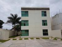 Casa Onali Cancún, Apartmanok - Cancún