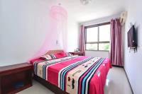 Beidaihe Hotel Langqinyu, Appartamenti - Qinhuangdao