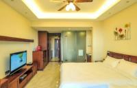 Sanya Hehong Yangsheng Apartment, Apartmány - Sanya