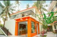 Rose's Covenant Guesthouse, Privatzimmer - Sanya