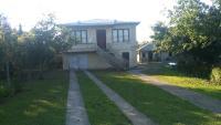 Darcheli Guest House, Vendégházak - Darch'eli