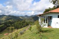 Quinta do Céu, Alpesi faházak - Gonçalves