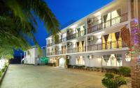 Hainajie Boutique Guesthouse, Affittacamere - Sanya