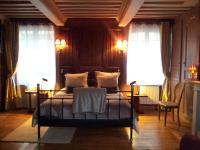 La Maison de Honfleur, Отели типа «постель и завтрак» - Онфлер