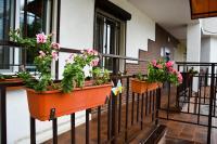 Hotel Bravo Lux, Hotels - Samara