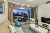 Southbank - Amazing Location - Modern/Cool, Apartmány - Brisbane