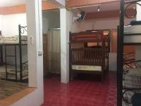 Run's House, Hostels - Baan Tai