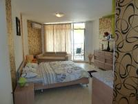 Aheloy Sea and Pool View Apartment, Apartmanok - Aheloj