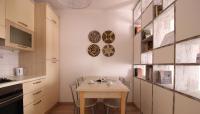 Italianway Apartments - Bligny 39 Studio, Apartmány - Miláno