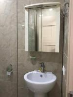 Batumi luxury apartment, Apartmanok - Batumi