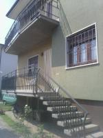 Bellissima Villetta Dani, Dovolenkové domy - Bonate di Sopra
