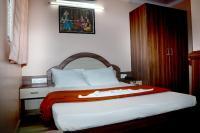 Sri Shambhavi Comforts, Hotels - Bangalore