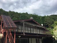 Minshuku Matsuo, Affittacamere - Kiso