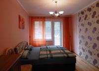 Na Pavlova, Appartamenti - Karlovy Vary