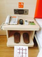 7 Days Premium Xinxiang Renmin Road Coach Station, Hotely - Xinxiang