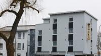 Hotel Schillerquartier, Ubytování v soukromí - Kassel