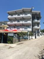 Apartmani Vila Metohija, Apartmanok - Bar