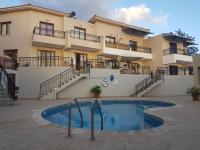 Peyia Imperial 5, Apartments - Peyia
