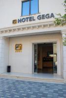 Hotel Gega, Отели - Берат