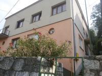Guest house Ema, Penzióny - Sarajevo